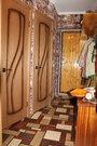 Двухкомнатная квартира по лучшей цене - Фото 5