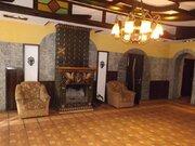 Коттедж на сутки, Дома и коттеджи на сутки в Омске, ID объекта - 502234965 - Фото 7
