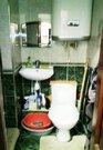 3 500 000 Руб., Квартира заехал и живи!, Купить квартиру в Ялте по недорогой цене, ID объекта - 316387595 - Фото 10