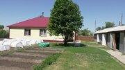Продажа дома, Третьяковский район - Фото 2