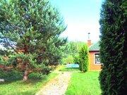 Прекрасный дом в деревне Новопавловское - Фото 4