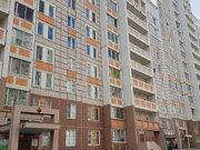 Продается 3-х комнатная квартира г. Подольск, ул. 65 лет Победы, д. 1