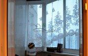 Продам 1-ную квартиру. Зеленоград корпус 2010., Купить квартиру в Зеленограде по недорогой цене, ID объекта - 326184365 - Фото 1