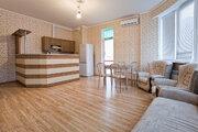 Однокомнатная квартира в ЖСК «Южный берег» - Фото 1