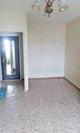 Квартира, ул. Ленина, д.6/11 - Фото 1