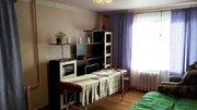 2-комнатная квартира 54 кв.м. 8/9 пан на Ямашева, д.60