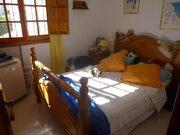 Продажа квартиры, Торревьеха, Аликанте, Купить квартиру Торревьеха, Испания по недорогой цене, ID объекта - 313158436 - Фото 6