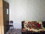 430 000 Руб., Продается комната с ок, ул. Крупской, Купить комнату в квартире Пензы недорого, ID объекта - 700799025 - Фото 3