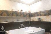 Сдам жилье в барнауле, Аренда квартир в Барнауле, ID объекта - 327486780 - Фото 6