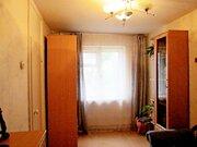 Продажа 3-комнатной квартиры, 56.5 м2, Маклина, д. 63а, к. корпус А
