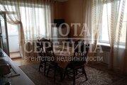 Продается 3 - комнатная квартира. Старый Оскол, Дубрава-3 м-н - Фото 5