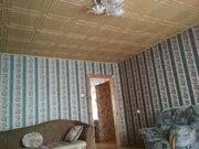 На Карпинского дом 35 продается 3 комнатная квартира - Фото 1