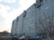 2 390 000 Руб., Продаю 3-комнатную на Мельничной, Купить квартиру в Омске по недорогой цене, ID объекта - 317044810 - Фото 4
