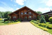 Дом в д.Терехово, Конаковский район - Фото 2