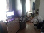 Продажа дома, Туапсе, Туапсинский район, Ул. Сочинская - Фото 5