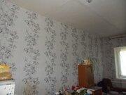 Продается комната г Тамбов, проезд Энергетиков, д 5, Купить комнату в Тамбове, ID объекта - 701094876 - Фото 2