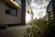 Продажа квартиры, Купить квартиру Юрмала, Латвия по недорогой цене, ID объекта - 313140803 - Фото 2