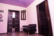 Продажа квартиры, Новосибирск, Ул. Есенина, Продажа квартир в Новосибирске, ID объекта - 325758052 - Фото 48