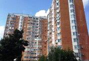 2 комнатная квартира в хорошем доме, Подольск, 14/14 эт,. - Фото 1