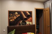 Продажа квартиры, Новосибирск, Ул. Выборная, Купить квартиру в Новосибирске по недорогой цене, ID объекта - 322484972 - Фото 16