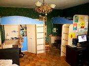 Екатеринбург, Купить квартиру в Екатеринбурге по недорогой цене, ID объекта - 322787577 - Фото 4