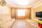 2 ком квартира Толстого 21 - Фото 2