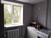 1-но комнатная квартира ул. Губенко, д. 2а - Фото 5