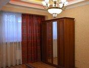 Двухкомнатная квартира в Ялте, 91.2 кв.м, ул. Свердлова. 6 500 000 руб - Фото 4