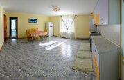 Продажа дома, Севастополь, Вязовая роща - Фото 3