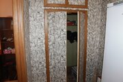 Продаю 3-х комнатную квартиру в г. Кимры, пр. Лоткова, д. 2., Купить квартиру в Кимрах по недорогой цене, ID объекта - 323013466 - Фото 17