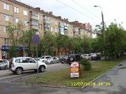 Продажа квартиры, Курган, Ул. Красина, Продажа квартир в Кургане, ID объекта - 330124633 - Фото 2