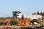 2-х комнатная квартира в новостройке ЖК Школьный, г. Наро-фоминск - Фото 3