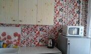 1 000 Руб., Сдам посуточно однокомнатную квартиру в центре города, Квартиры посуточно в Абакане, ID объекта - 317463550 - Фото 5