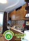 4 600 000 Руб., Продаётся однокомнатная квартира на ул. Римская, Купить квартиру в Калининграде по недорогой цене, ID объекта - 314242769 - Фото 2