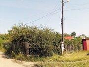 Продается половина дома с земельным участком, ул. Кошевого - Фото 5