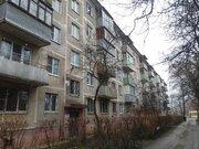 Продажа 1-й в Серпухове - Фото 1