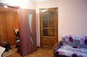 2-х комнатная квартира проспект Победы 94 - Фото 5