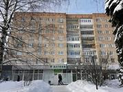Продается квартира, Сергиев Посад г, 40м2 - Фото 1