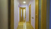 Екатеринбург, Купить квартиру в Екатеринбурге по недорогой цене, ID объекта - 323323308 - Фото 10