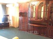 Продажа: Квартира 2-ком. Короленко 77