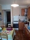Трёхкомнатная квартира в Пущино, Купить квартиру в Пущино по недорогой цене, ID объекта - 320786953 - Фото 5