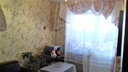 Продажа квартир ул. Танкистов