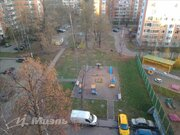 Продажа квартир ул. Зеленоградская
