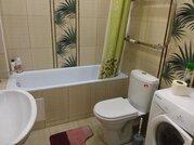 Сдам квартиру на длительный срок, Аренда квартир в Лянторе, ID объекта - 333294255 - Фото 2