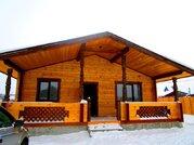 Продажа дома, Баклаши, Шелеховский район, - - Фото 1