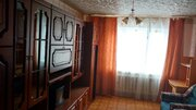 Крупногабаритная 2-х комнатная квартира на ул.Заводской