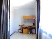 Продажа квартиры, Иркутск, 2 железнодорожная, Купить квартиру в Иркутске по недорогой цене, ID объекта - 326644474 - Фото 3