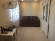 Продается 1-комнатная квартира на ул. Куйбышева, д. 5г - Фото 3