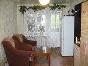 Продаю в г. Фурманов 2-х комнатную квартиру ул. Возрождения - Фото 4
