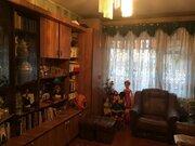 Продажа квартиры, Белгород, Ул. Губкина, Продажа квартир в Белгороде, ID объекта - 323140924 - Фото 1